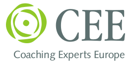 Coaching Experts Europe - CEE
